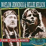 The Outlaws lyrics
