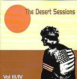 Volumes III & IV (1998)