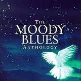 The Moody Blues - Anthology