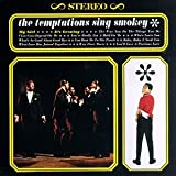 The Temptations Sing Smokey (1965)