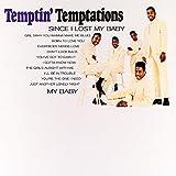 Temptin' Temptations (1965)