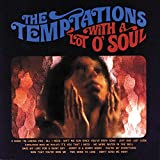 With A Lot O' Soul (1967)