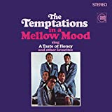 In A Mellow Mood (1967)