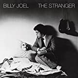 The Stranger (1977)