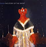 The Story of the Ghost