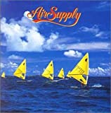 Air Supply '85 (1985)