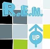 Up (1998)