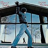 Glass Houses (1980)