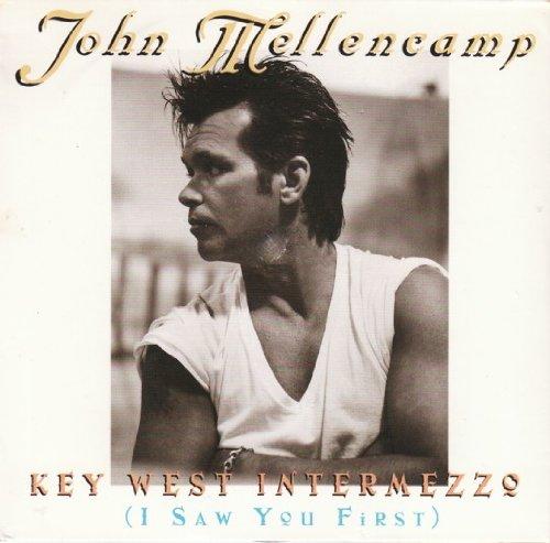 Key West Intermezzo (I Saw You First) [#1]