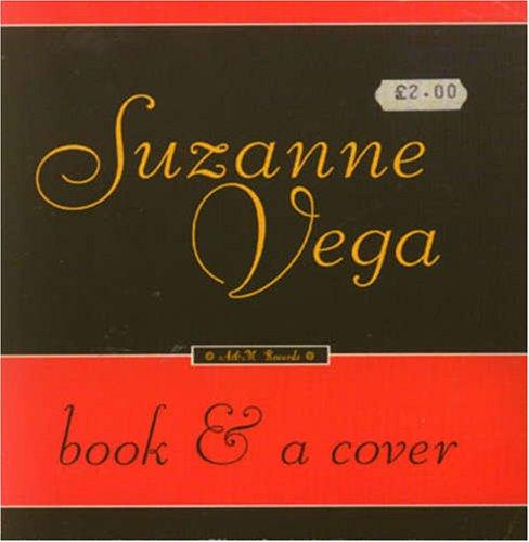 Book & A Cover