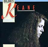 Sister and Brother lyrics Dolores Keane