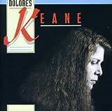 May Morning Dew lyrics Dolores Keane