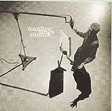 Manilow Sings Sinatra (1998)
