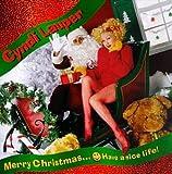 Merry Christmas... Have A Nice Life (1998)