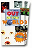 Out of This World (1962) (Television Series)