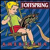 Americana (1998)