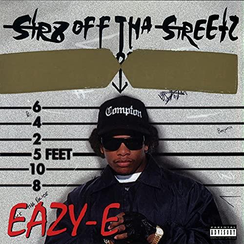 Eazy E Discography