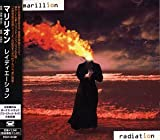 Radiation (1998)