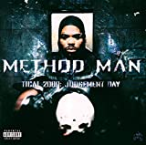 Tical 2000: Judgement Day (1998)