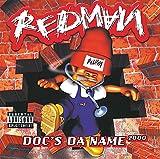 Doc's Da Name 2000 (1998)