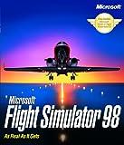 Microsoft Flight Simulator 98/World of Flight 98