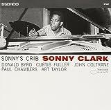 Sonny's Crib (1959)