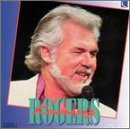 Kenny Rogers [Eclipse]