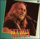 Willie Nelson, Vol. 1 [Eclipse Music Group]