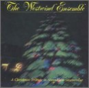 Christmas Tribute to Mannheim Steamroller by…