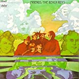 Friends (1968)