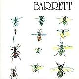 Barrett (1970)