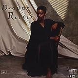 Dianne Reeves (1991)