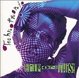 Trip on This! The Remixes lyrics
