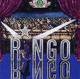 Ringo (1973) (Album) by Ringo Starr