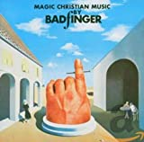 Magic Christian Music (1970)