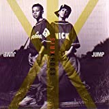 Jump lyrics