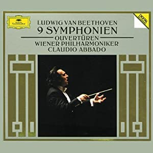 unterschied philharmoniker symphoniker
