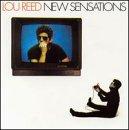 New Sensations (1984)