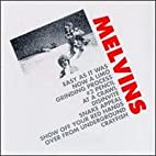 Ten Songs by Melvins