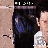 Brian Wilson (1988)
