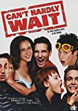 Can't Hardly Wait (1998) (Movie)