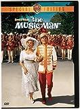 The Music Man (1962) (Movie)