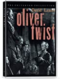 Oliver Twist (1948) (Movie)