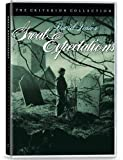 Great Expectations (1946) (Movie)