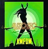 Agogo (1998)