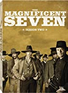 The Magnificent Seven: Season 2 by…