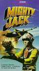 Mighty Jack (1968) (Television Series)