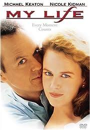 My Life de Michael Keaton