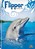 Flipper (1964 - 1967) (Television Series)