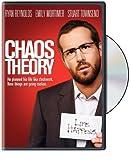 Chaos Theory (2008) (Movie)